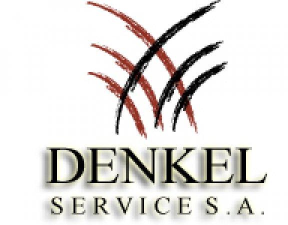 denkel_grid.jpg